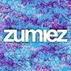 Zumiez Logo