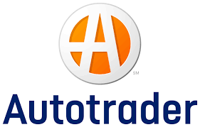 autotrader 2